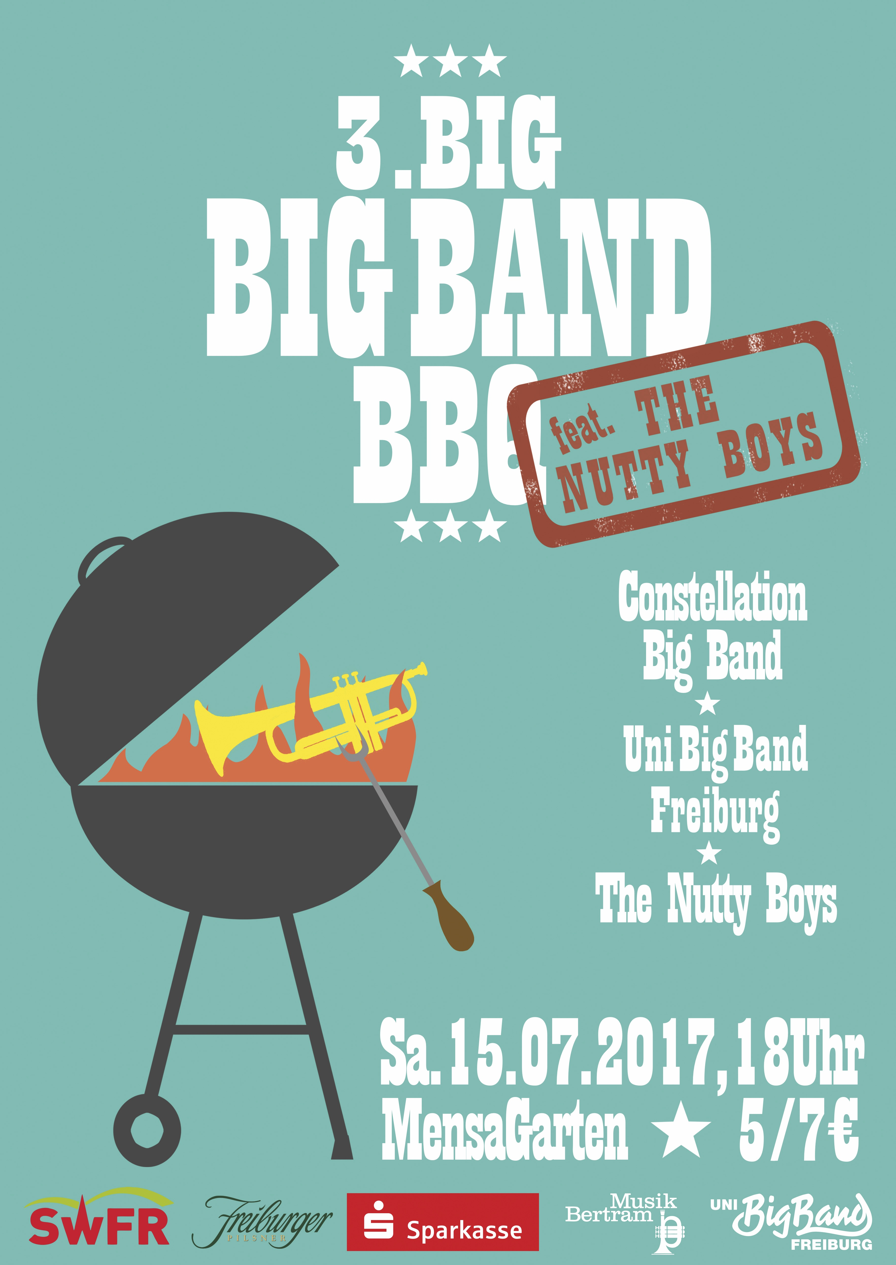 170715 big band barbecue_feat nutty boys